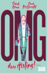Cover-Bild OMG, diese Aisling!
