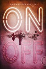 Cover-Bild ON:OFF
