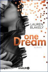 Cover-Bild One Dream