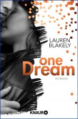 Cover-Bild One Dream