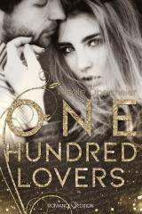 Cover-Bild One Hundred Lovers
