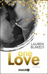 Cover-Bild One Love