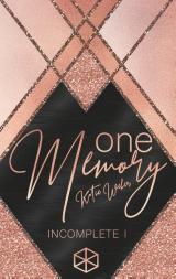 Cover-Bild One Memory
