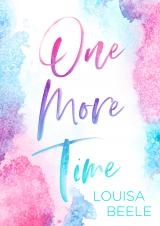 Cover-Bild One more Time
