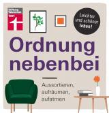 Cover-Bild Ordnung nebenbei