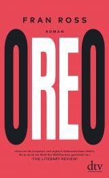 Cover-Bild Oreo