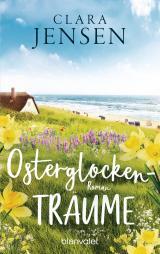 Cover-Bild Osterglockenträume