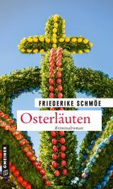 Cover-Bild Osterläuten