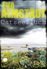 Cover-Bild Ostseefluch
