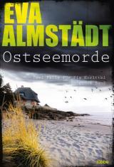 Cover-Bild Ostseemorde