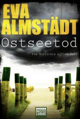 Cover-Bild Ostseetod