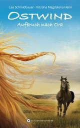 Cover-Bild Ostwind - Aufbruch nach Ora