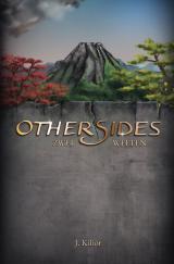 Cover-Bild Othersides / Othersides: Zwei Welten