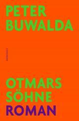 Cover-Bild Otmars Söhne