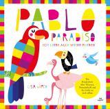 Cover-Bild Pablo Paradiso