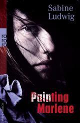 Cover-Bild Painting Marlene