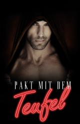 Cover-Bild Pakt mit dem Teufel