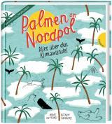 Cover-Bild Palmen am Nordpol