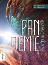 Cover-Bild Pandemie