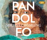 Cover-Bild Pandolfo