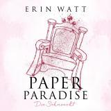 Cover-Bild Paper Paradise (Paper-Reihe 5)