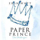 Cover-Bild Paper Prince