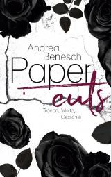 Cover-Bild Papercuts