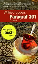 Cover-Bild Paragraf 301