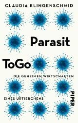 Cover-Bild Parasit ToGo