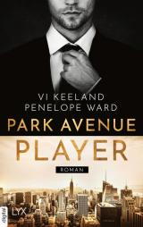 Cover-Bild Park Avenue Player