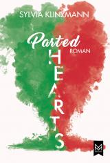 Cover-Bild Parted Hearts
