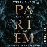 Cover-Bild Partem - Wie die Liebe so kalt