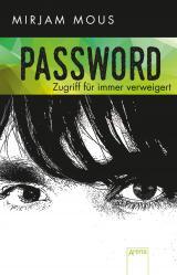 Cover-Bild Password