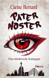 Cover-Bild Pater Noster