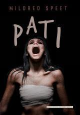 Cover-Bild Pati