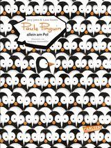 Cover-Bild Paule Pinguin allein am Pol