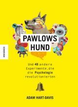 Cover-Bild Pawlows Hund