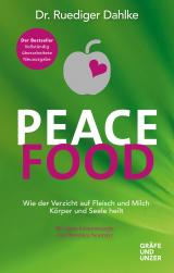Cover-Bild Peace Food