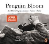 Cover-Bild Penguin Bloom