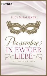 Cover-Bild Per sempre - In ewiger Liebe