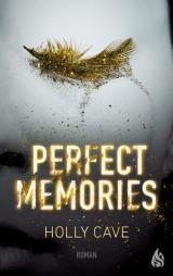 Cover-Bild Perfect Memories