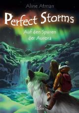 Cover-Bild Perfect Storms
