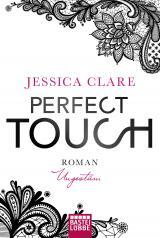 Cover-Bild Perfect Touch - Ungestüm