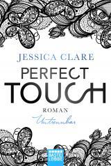 Cover-Bild Perfect Touch - Untrennbar