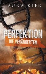 Cover-Bild Perfektion
