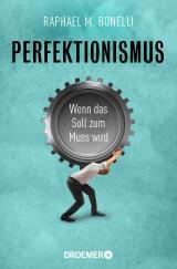 Cover-Bild Perfektionismus