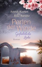 Cover-Bild Perlen der Winde
