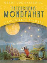 Cover-Bild Peterchens Mondfahrt