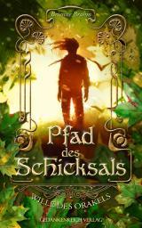 Cover-Bild Pfad des Schicksals