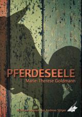 Cover-Bild Pferdeseele